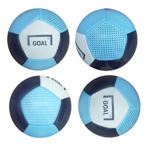 0000861 size 0 football
