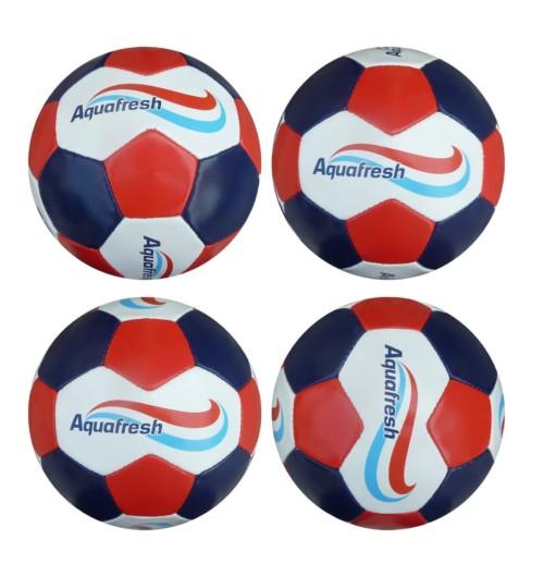 0000685 size 5 football