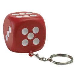 s1059 02 dice keyring v1