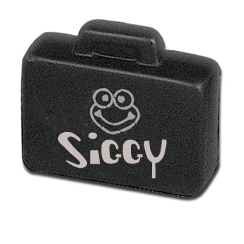 s0265 01 briefcase v1