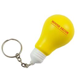 s0216 05 light bulb keyring v1