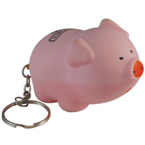 s0155a 08 pig keyring v1