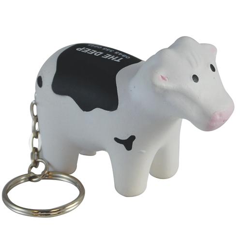 s0153 07 cow keyring v1