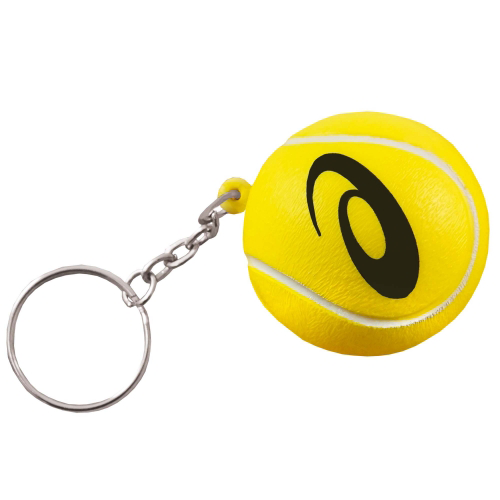 s0148 05 tennis ball keyring v1 1