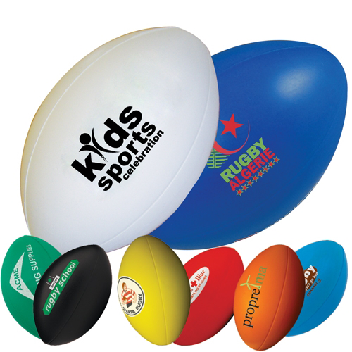 s0121 rugby ball v1 group