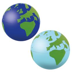 s0113 03 globe group v11