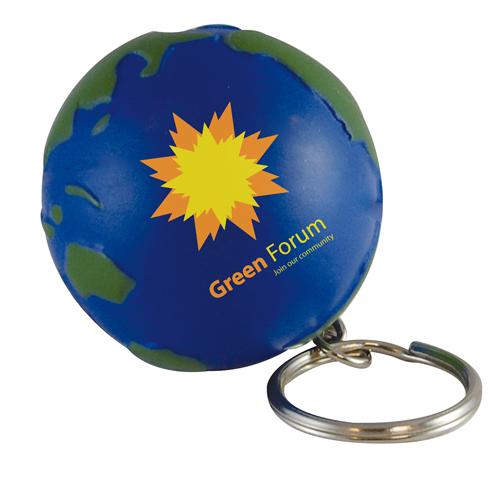 s0111 03 globe keyring v1