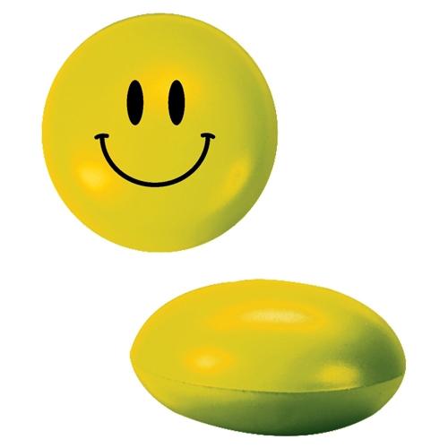 s0102 04 smarties pill v2