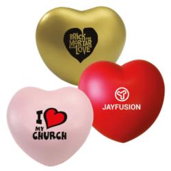 s0100 love hearts group v1