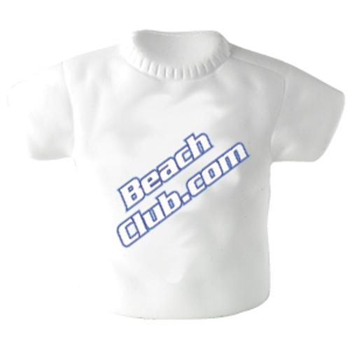 s0072 07 tshirt v1