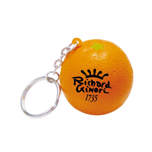 s0052 orange keyring v1