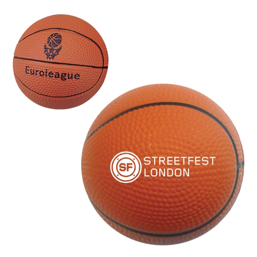 s0016 06 basketball v5