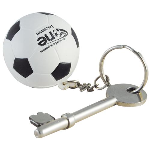 s0014c 07 football keyring v1