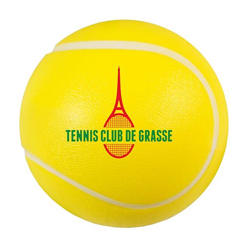 s0013 05 tennis ball v3