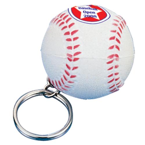 s0012a 07 baseball keyring v1
