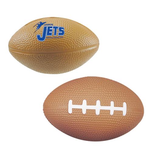 s0011 07 american football v3