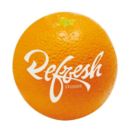 s0009 06 stress orange v1