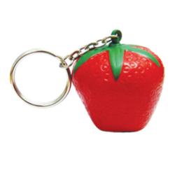 s0008a 02 strawberry keyring v1