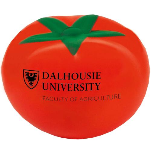 s0007 02 tomato v2