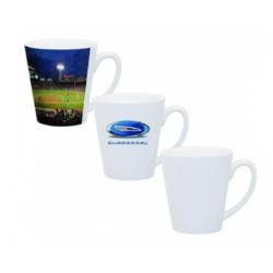 12oz Sublimation Latte Mug example 620x418 01