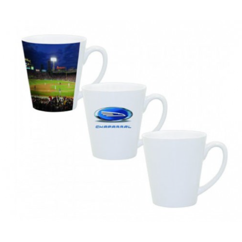 12oz Sublimation Latte Mug example 620x418 01