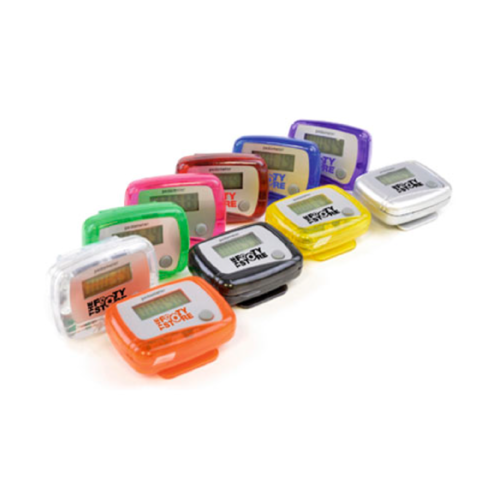 Clip On Pedometer group 2015 01 1
