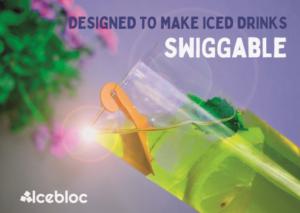icebloc