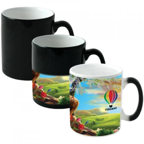 personalised gloss custom colour change magic mug 2 9356 p 800x800 01
