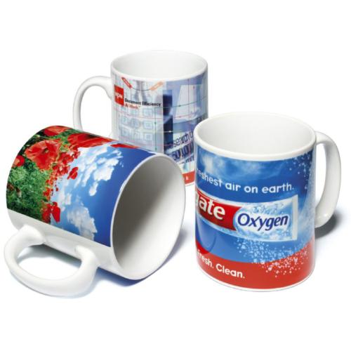 dye sublimation mugs 01