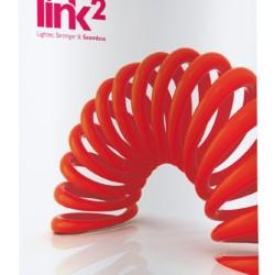 link2 flexible roller banner  15106 zoom 1