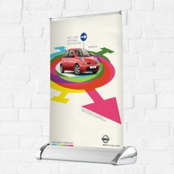 breeze roller banner view 02 1 1