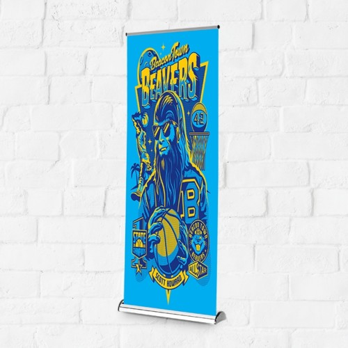 barracuda roller banner 1 1