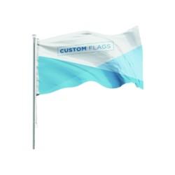 custom flags 4 1