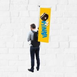 backpack flag 02 1