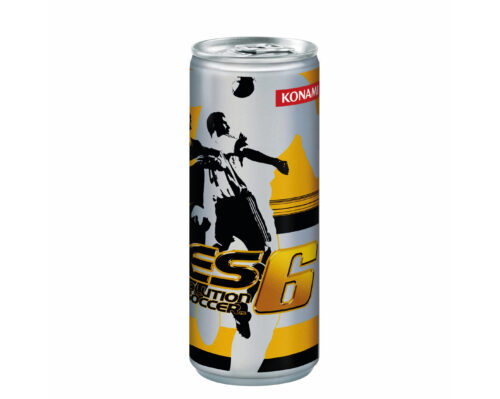 405010ISO Isotonic Drink