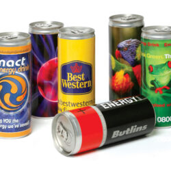 405010ENE UK Drinks Can Energy