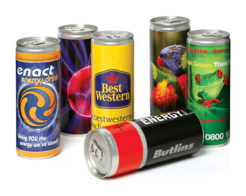 405010ENE UK Drinks Can Energy