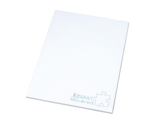 185000 Paper Pad