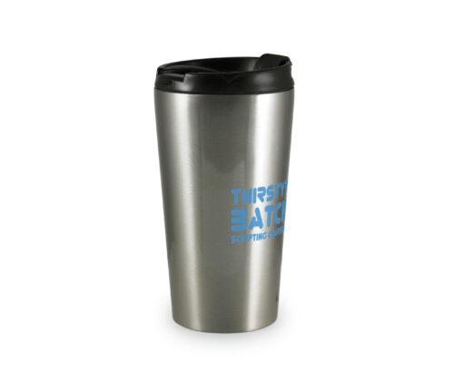 12303 Rio Travel Mug