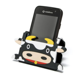 19027 PVC Mobile Phone Holder