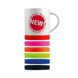 12301 NonSlip Mug