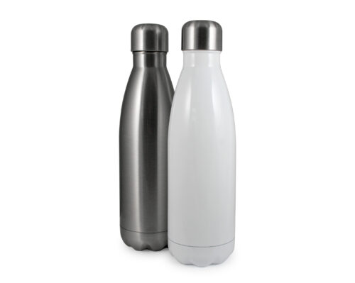 12229 Thermal Bottle