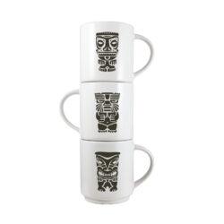 12215 Stacking Mug