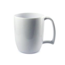 18042 Ergo Mug