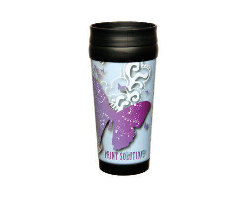 12199PHO Robusta Photo TravelMug