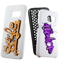 16528 PhoneCases UVink s8cases