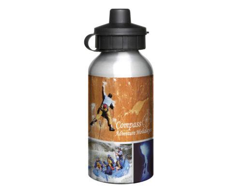 12180 Sports Bottle Aluminium 400 02