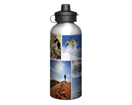 12180 Sports Bottle Aluminium 600 02