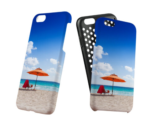 16206 PhoneCases colourwrap i6cases