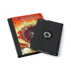 16116 iPad 360 Presenter